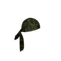 Бандана пиксель