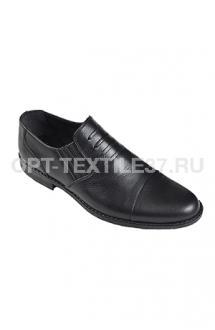 Туфли Офицерские М2