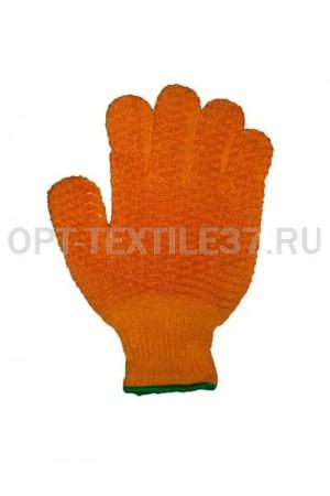Перчатки стекольщика