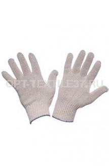 Перчатки х б 5-ти нитка